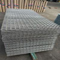徐州市201焊接网片不锈钢电焊网片-河北优盾