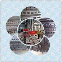 河北厂家供应银江机械不锈钢防盗网冲孔机 爬架冲孔机安全可靠