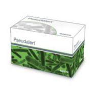 Pseudalert绿脓假单胞菌检测试剂盒