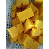 工程塑料机械配件加工 塑料配件加工