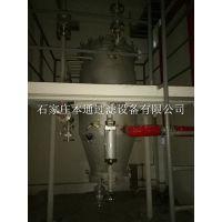 氨基酸过滤器、氨基酸脱碳过滤器、PEPA过滤器、无残液过滤器、PEPA滤芯