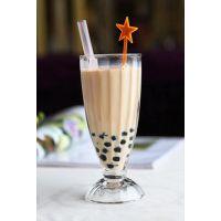 奶茶店是不是有爆米机设备咖啡机冰机所有设备有一套购买的奶茶店设备奶茶原料