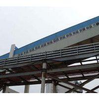 包头储煤棚工程,包头输煤栈桥,输煤走廊-选择皓丰钢结构