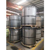上海宝钢2.0厚彩钢瓦可以生产吗?质量怎么样?