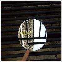 供应塑胶镜片 PVC塑胶镜片 电镀塑胶PVC镜片 冲压塑胶镜片