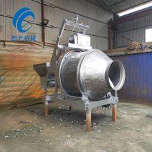 郑州西元供应jzc混凝土滚筒搅拌机 卧式自落搅拌 水泥搅拌均匀 混合效果好 定制不锈钢材质