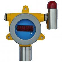 在线式/固定式臭氧气体浓度检测仪SA-3003