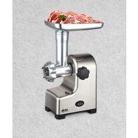 开原家用绞肉机台式绞肉机 绞肉机哪家强