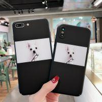 wishiPhone6手机壳通7PLUS速卖通情侣男女8X彩绘浮市场数码电脑苹