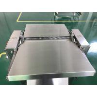 DJM-500去筋膜机 牛肉筋膜去除设备德国进口刀片