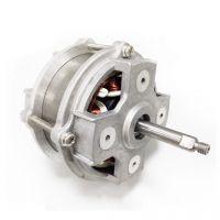 800W功率 31000rpm高速电机 节能 耐高温 开关磁阻电机禾驱动器