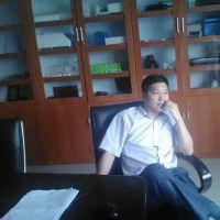 深圳市元德科技有限公司