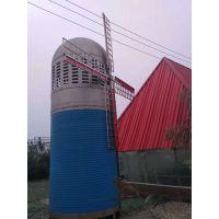江苏通全球生活污水处理成套设备 人工湿地 PE环保塑料化粪池