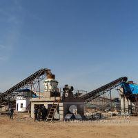 黎明重工 尾矿破碎机 碳化硅破碎机 碎石用园锥机型号