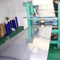 晶顺隆10K镜面不锈钢卷板 国内知名厂家不锈钢 厂家直销 0.05-3.0mm规格齐全
