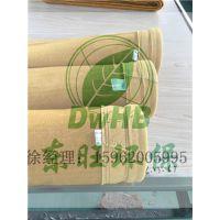 ptfe滤袋|pps滤袋|ptfe针刺毡|除尘滤袋厂家|江苏东旺