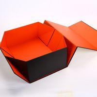 平度厂家专业设计定制礼盒包装