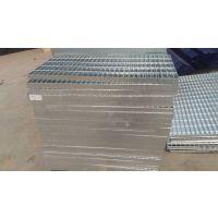 批发价热镀锌钢格板 钢格栅盖板