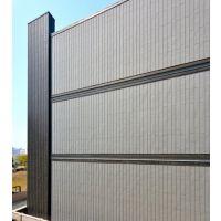 承接上海苏州大型钢结构金属屋面翻新 防水隔热钛锌板屋面板