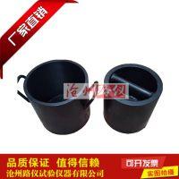 原棉密度测量桶别称粒状棉密度测量桶