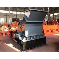 制沙生产线 制砂生产线设备厂家 制砂全套设备