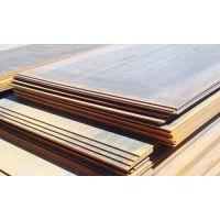 张家口桥梁用钢板厂家,16Mnq热轧钢板销售价格