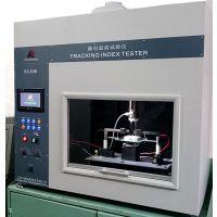 杭州漏电起痕试验仪生产商