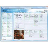 荷兰DekTec/德克泰可DTC-720通用超清软件7*24码流卡监控软件 ,SLA监控