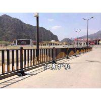 西藏花式栏杆