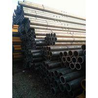 42CrMo无缝钢管小口径42CrMo钢管物流发货