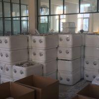 重庆厂家直供独立式浴缸 欧式家用保温浴缸亚克力椭圆形浴缸1.5 1.7米