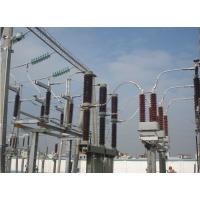 赤峰110KV隔离开关厂家,内蒙LGB110干式电流互感器报价,宇国电气