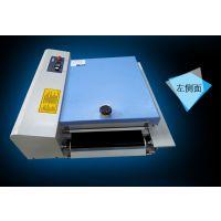 供应东莞明丰定型机多功能转印机 压衬机