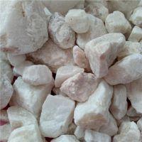 河北石茂供应重晶石 油漆涂料用重晶石 沉淀硫酸钡