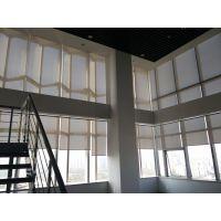 厂家批发安装办公室百叶窗,遮阳卷帘,遮阳窗帘,遮阳卷帘安装生产安装厂家直销
