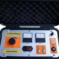 HDJD-200W架空线小电流接地故障定位仪 华顶电力