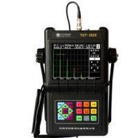 东方YUT2820探伤仪 钢管探伤仪NDT620探伤仪 探伤仪的使用方法