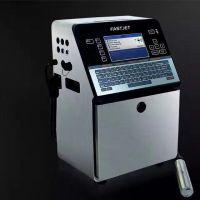 FASTJET小字符喷码机、F500系列打码机、包装日期喷码 流水号有效