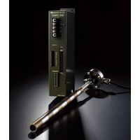 公司特价供应英国DIONEX控制器