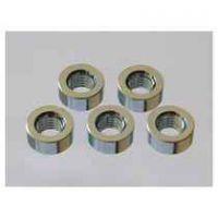 东莞标准压铆螺母|标准压铆螺母厂家供应