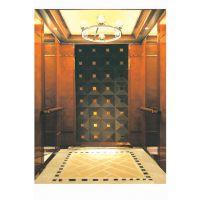 福州电梯装饰装潢、厦门电梯装饰装潢、泉州电梯装饰潢180-6553-9653