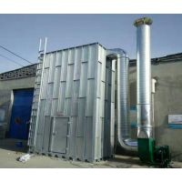 供应厂家直销除尘设备,布袋除尘设备,中央除尘设备