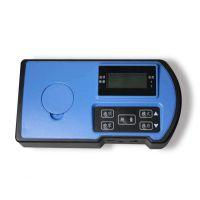QS供应 ST-1A 水质检测仪(色度、氯化物、硫酸盐、臭氧、铜、钙) 精迈仪器