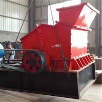 反击式破碎机 新型河卵石人工制砂设备 选矿设备细碎破碎机 PCX1010高效节能细碎制砂机 久孚机械