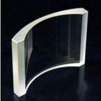 长春宏升光电 高精度柱面镜厂家 质量稳定 交期快 性价比高