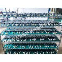 PCB电路板三防加工服务