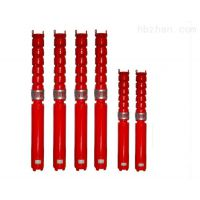【潜水消防泵厂家】GJ长轴消防泵,深井消防泵北京厂家价格