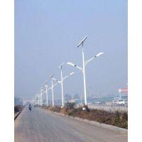 贵州路灯生产厂家8米10米双臂户外道路照明灯
