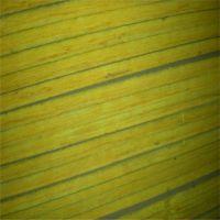 抽真空玻璃棉板应用范围 离心玻璃棉板供应