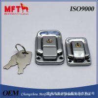 礼盒拉手配件 箱包锁扣 款型多样 价格实惠 厂家直销 质量有保障